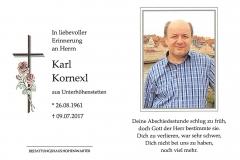 2017-07-09-Kornexl-Karl-Unerhöhenstetten