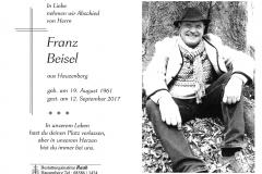 2017-09-12-Beisel-Franz-Pfezzei