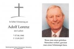 2017-09-15-Lorenz-Adolf-Lacken