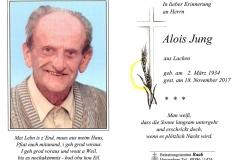 2017-11-18-Jung-Alois-Kraftfahrer
