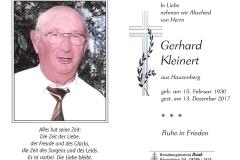 2017-12-13-Kleinert-Gerhard-Hauzenberg