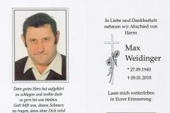 2018-01-09-Weidinger-Max-Oberndorf