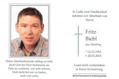 2018-01-20-Biebl-Fritz-Stocking