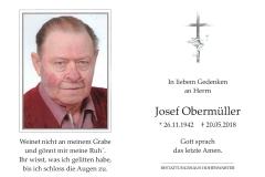 2018-05-18-Obermüller-Josef-Unterhöhenstetten