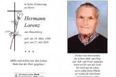2018-07.27-Lorenz-Hermann-Hauzenberg