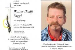 2018-09-18-Niggl-Walter-(Rudi)-Holzfreyung