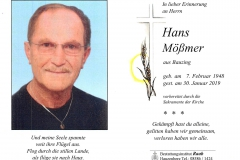 2019-02-07-Mößmer-Hans-Bauzing