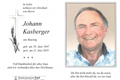 2019-06-22-Kasberger-Johann-3.Vorstand-Joglhans