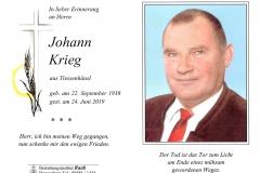 2019-06-24-Krieg-Johann-Tiessenhäusl