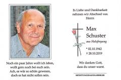2019-10-28-Schuster-Max-Fahnenjunker-Holzfreyung