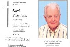 2019-12-11-Schramm-Karl-Hauzenberg-Steinmetz