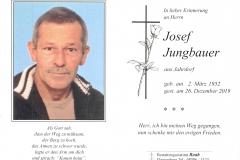 2019-12-26-Jungbauer-Josef-Jahrdorf-Spengler