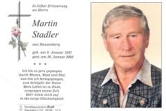 2020-01-26-Stadler-Martin-Hauzenberg-Duschlberg