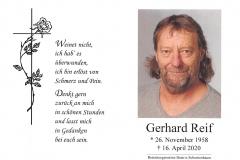 2020-04-21-Reif-Gerhard-Jandelsbrunn
