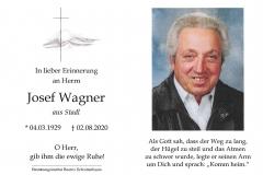 2020-08-02-Wagner-Josef-Stadl-Waldkirchen