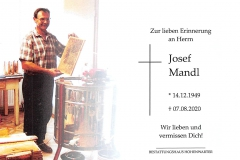 2020-08-07-Mandl-Josef-Steinberg-Buechlberg