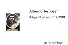 Altendorfer_Josef
