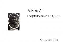 Falkner-Al.