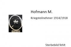 Hofmann-M.