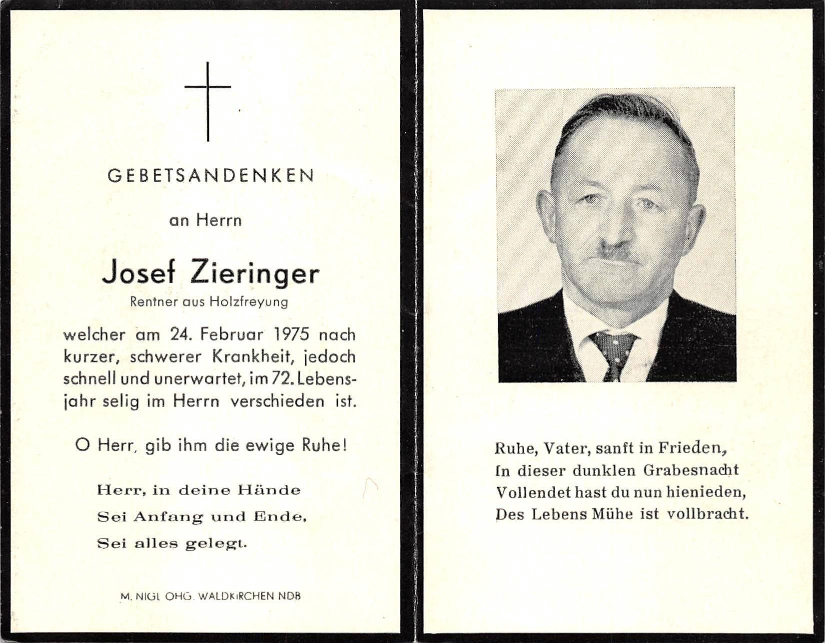 1975-02-24-Zieringer-Josef-Holzfreyung-Rentner