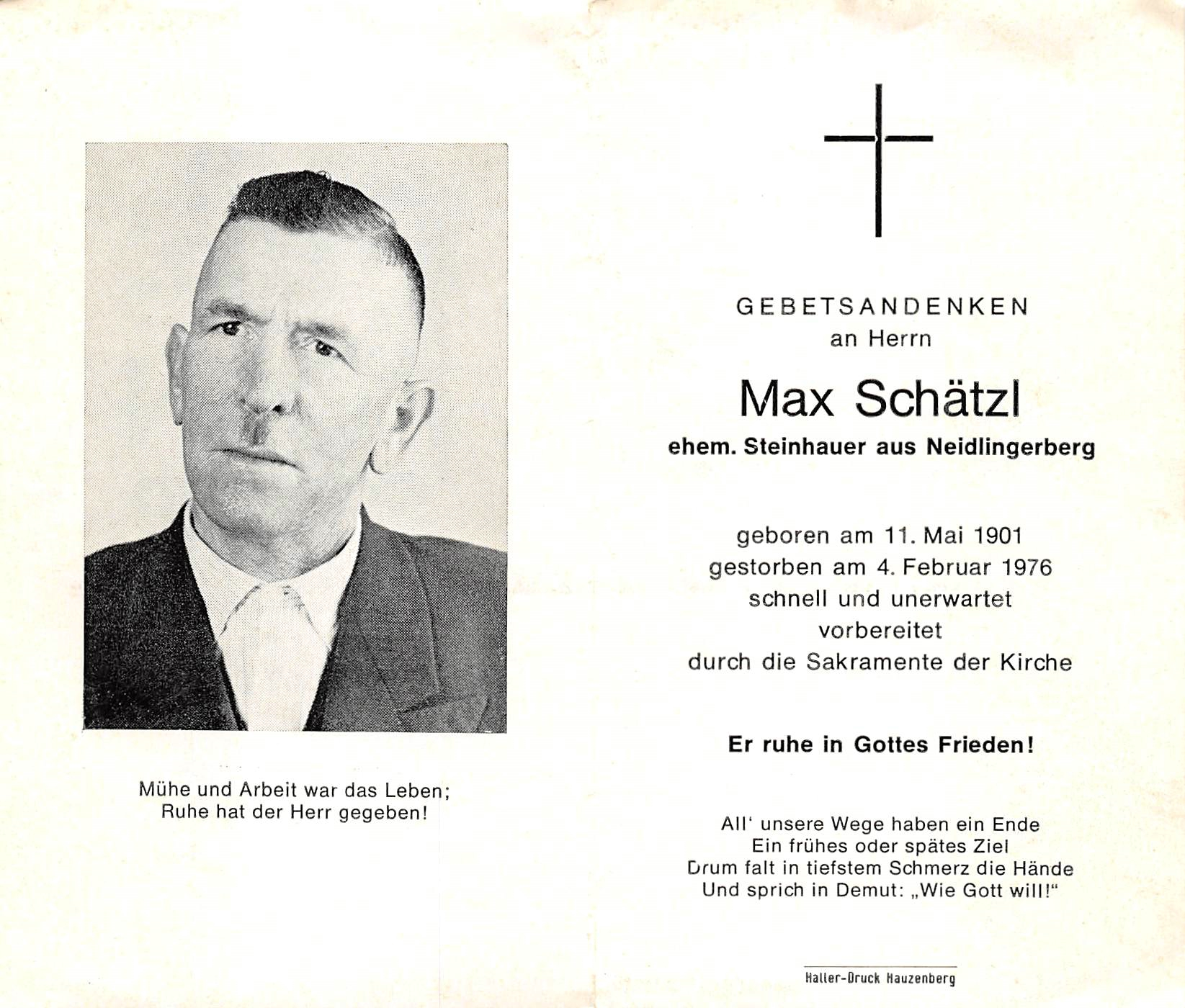 1976-02-04-Schätzl-Max-Neidlingerberg-ehem.-Steinhauer