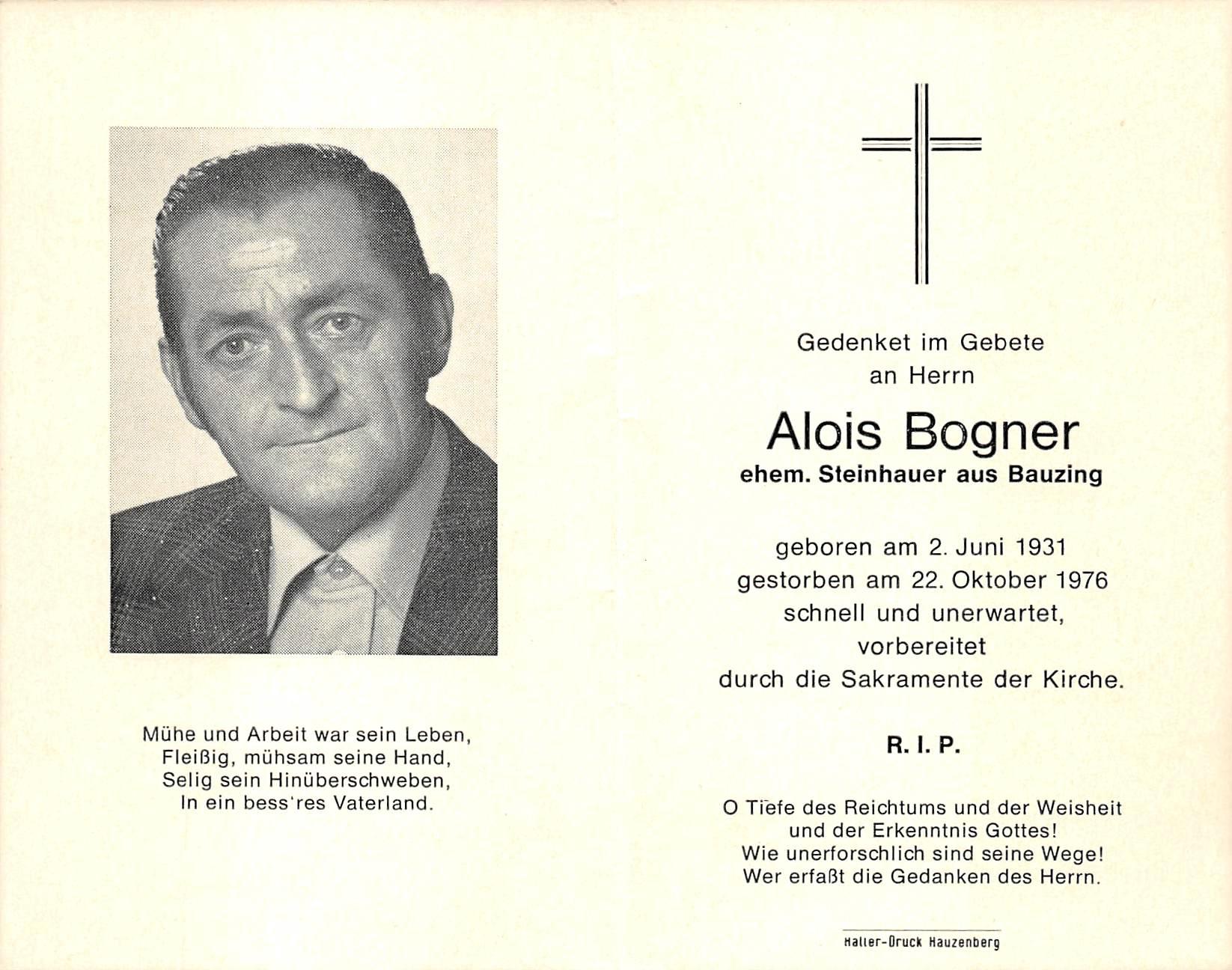 1976-10-22-Bogner-Alois-Bauzing-ehem.-Steinhauer