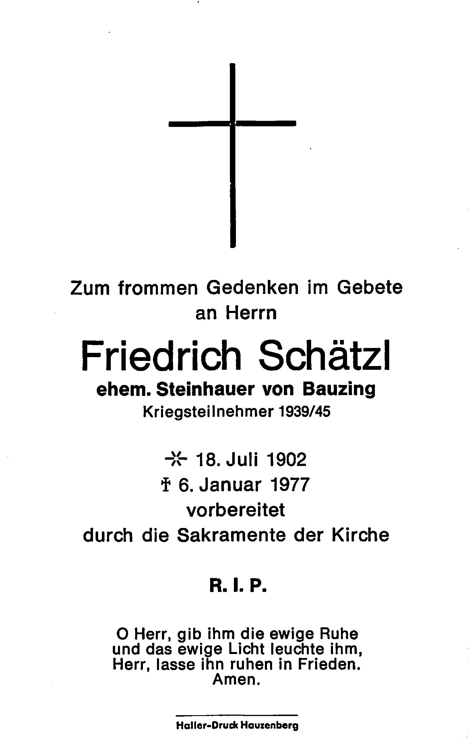 1977-01-06-Schätzl-Friedrich-Bauzing-ehem.-Steinhauer