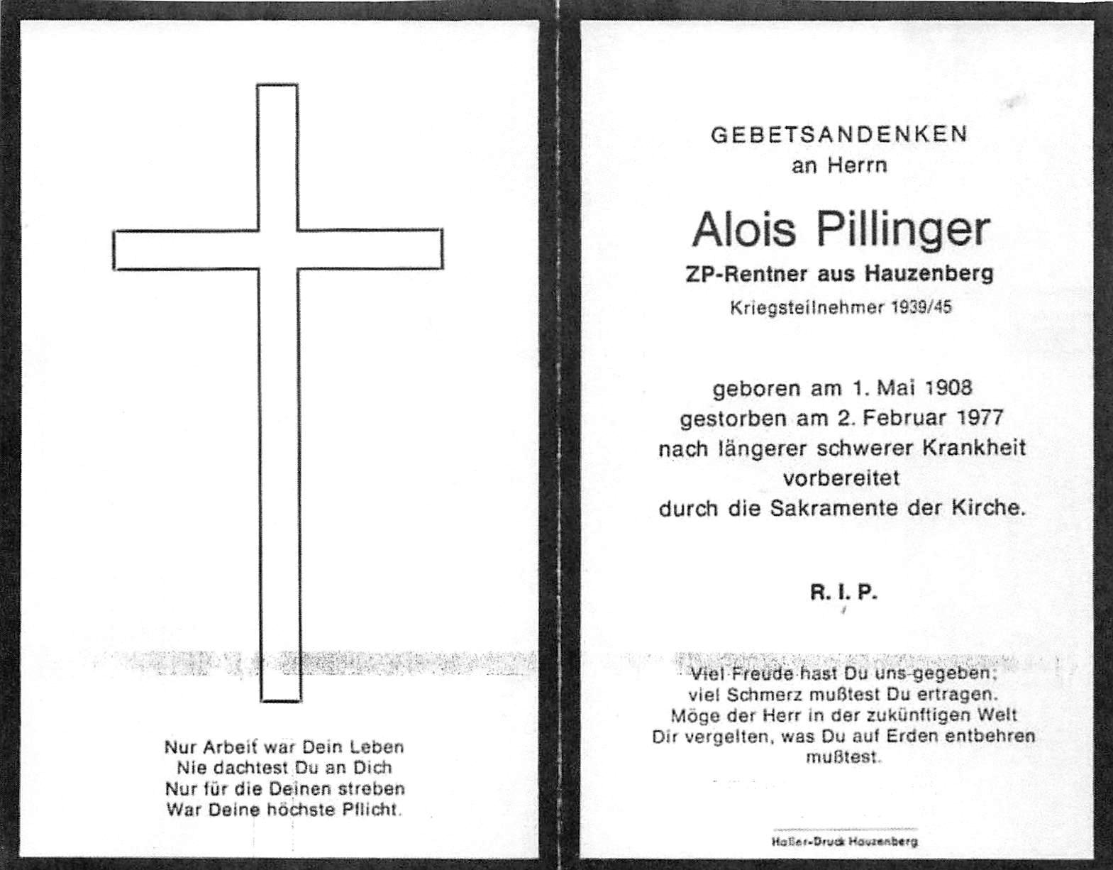 1977-02-02-Piller-Alois-Hauzenberg-ZP-Rentner