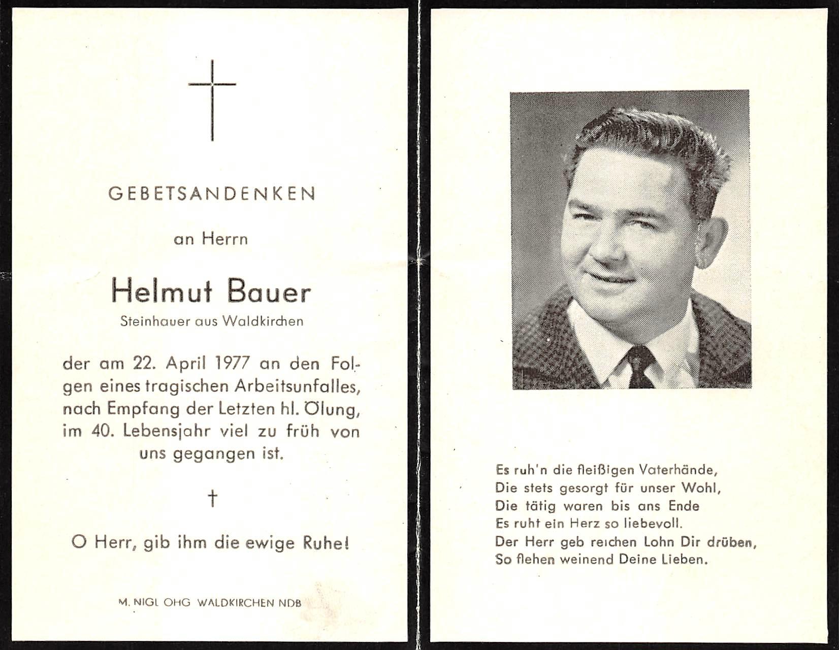 1977-04-22-Bauer-Helmut-Waldkirchen-Steinhauer