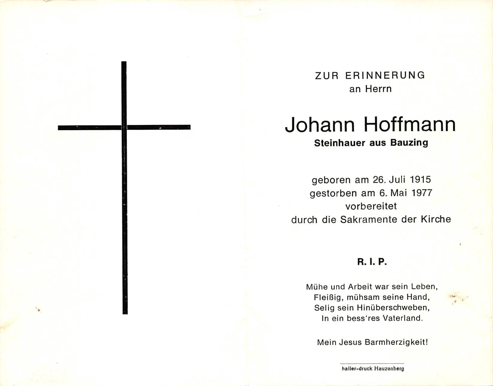 1977-05-06-Hoffmann-Johann-Bauzing-Steinhauer