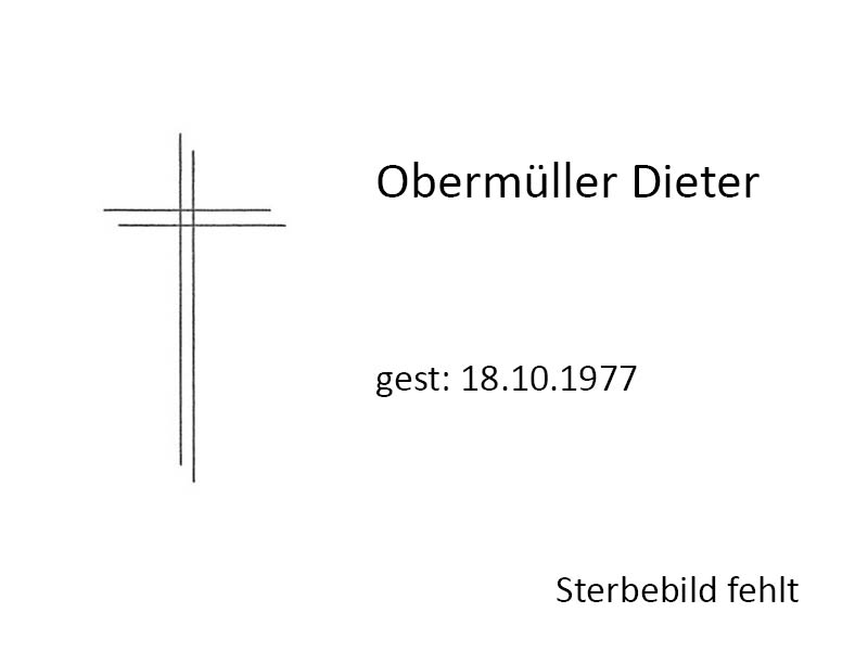 1977-10-18-Obermüller-Dieter