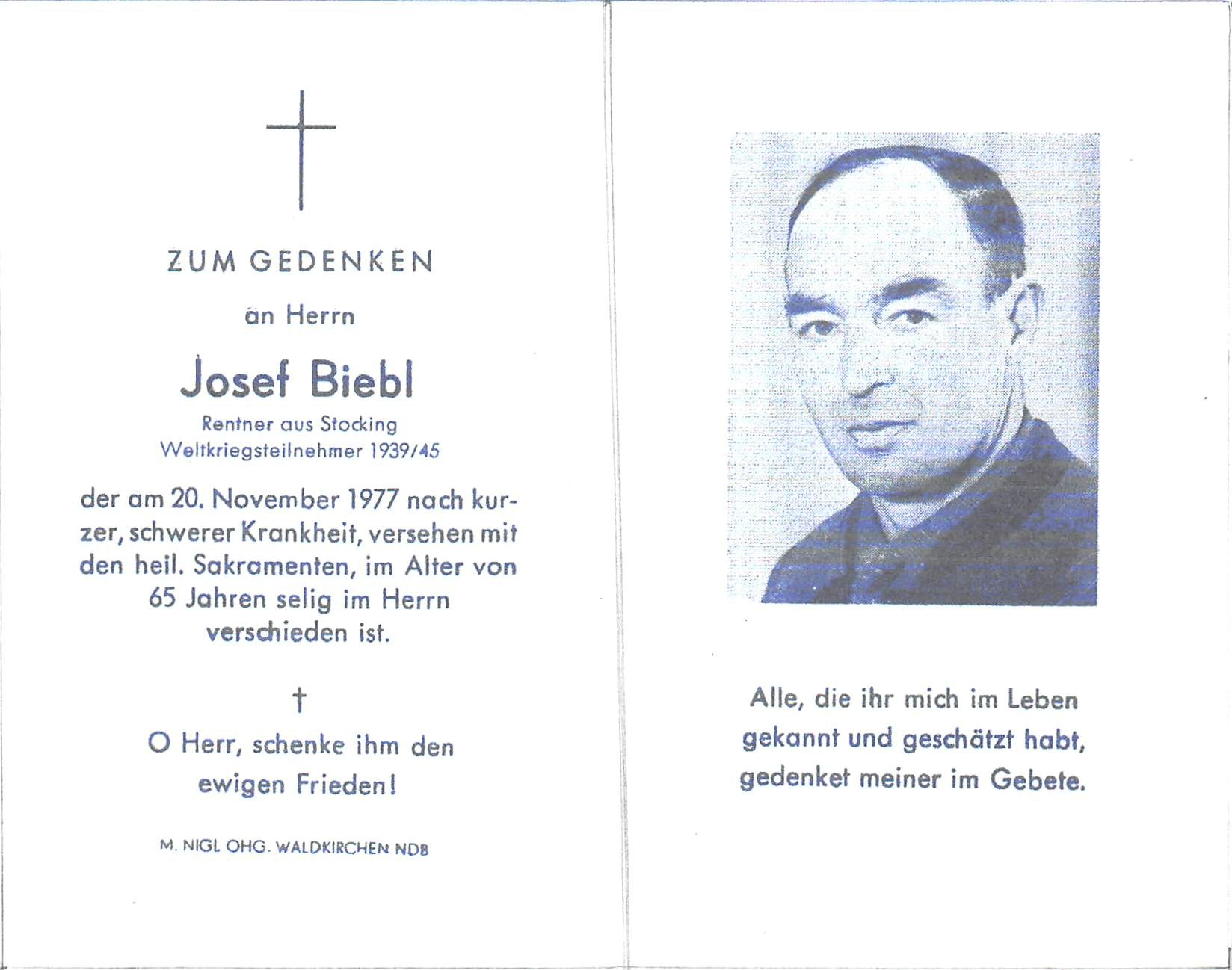 1977-11-20-Biebl-Josef-Stocking-Rentner