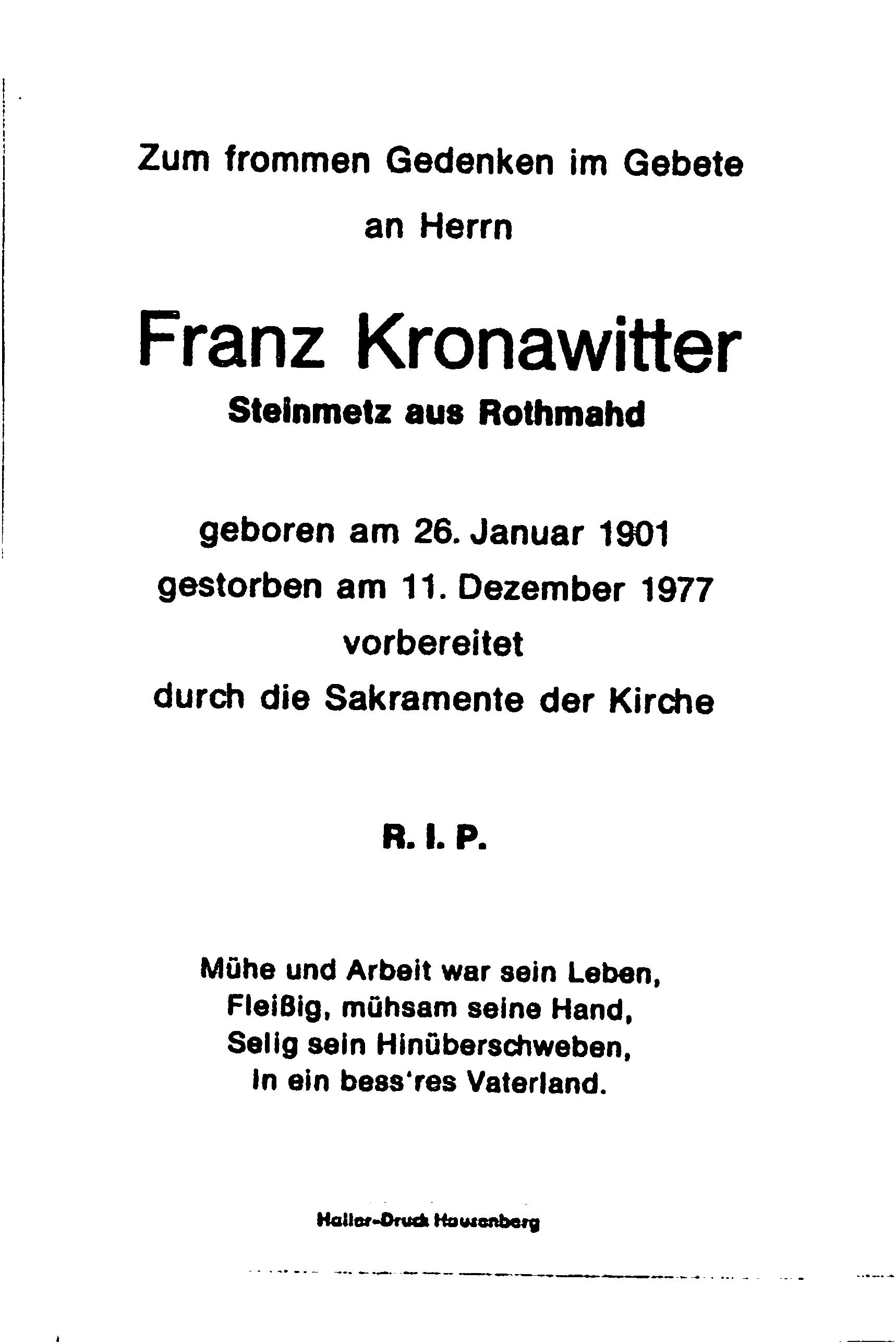 1977-12-11-Kronawitter-Franz-Rothmad-Steinmetz