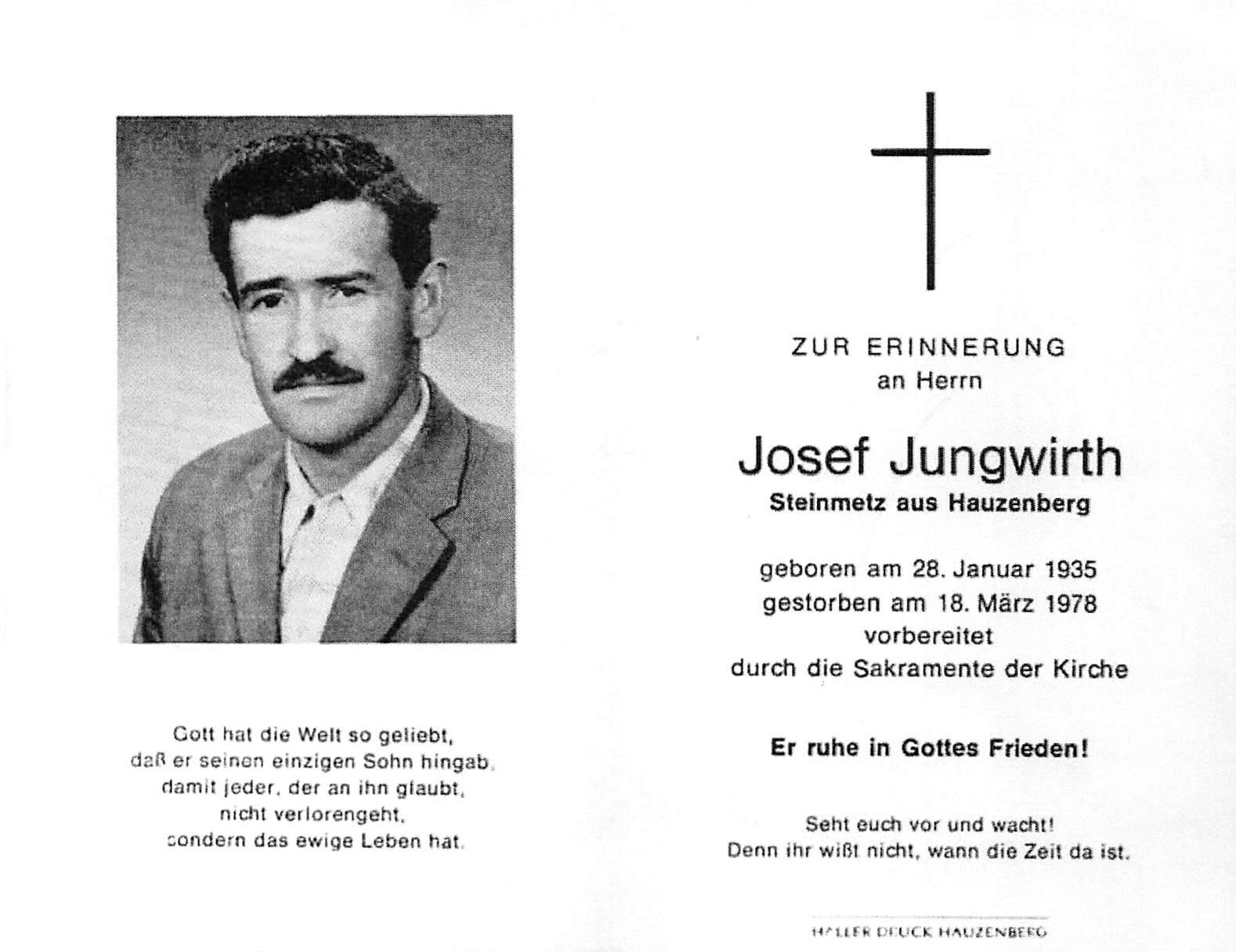 1978-03-18-Jungwirth-Josef-Hauzenberg-Steinmetz