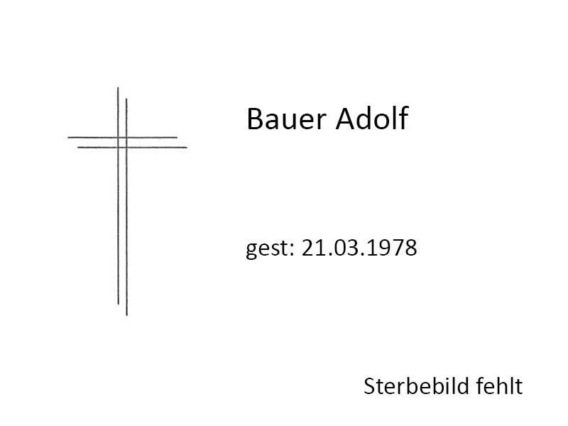 1978-03-21-Bauer-Adolf