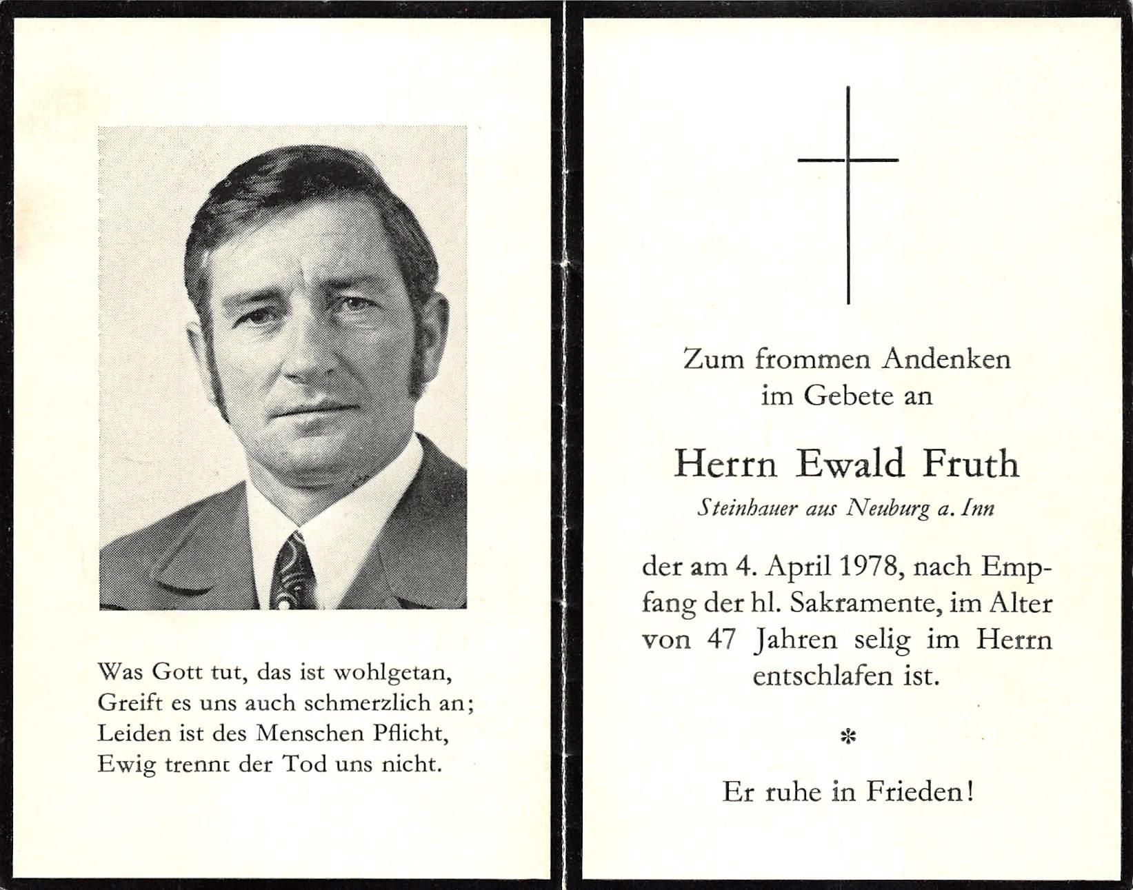 1978-04-04-Fruth-Ewald-Neuburg-a.-Inn-Steinhauer