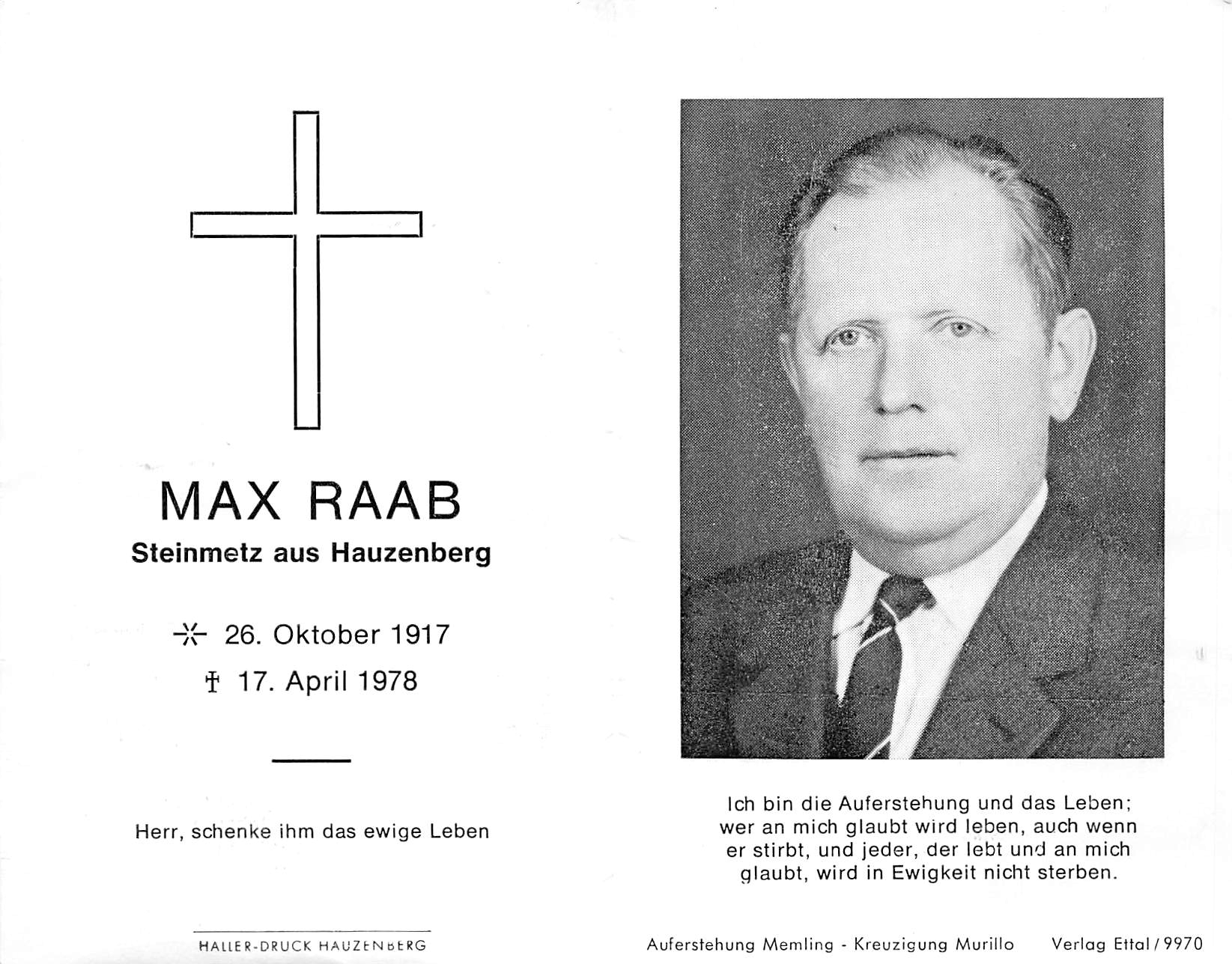 1978-04-17-Raab-Max-Hauzenberg-Steinmetz