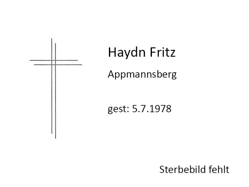1978-07-05-Haydn-Fritz-Appmannsberg