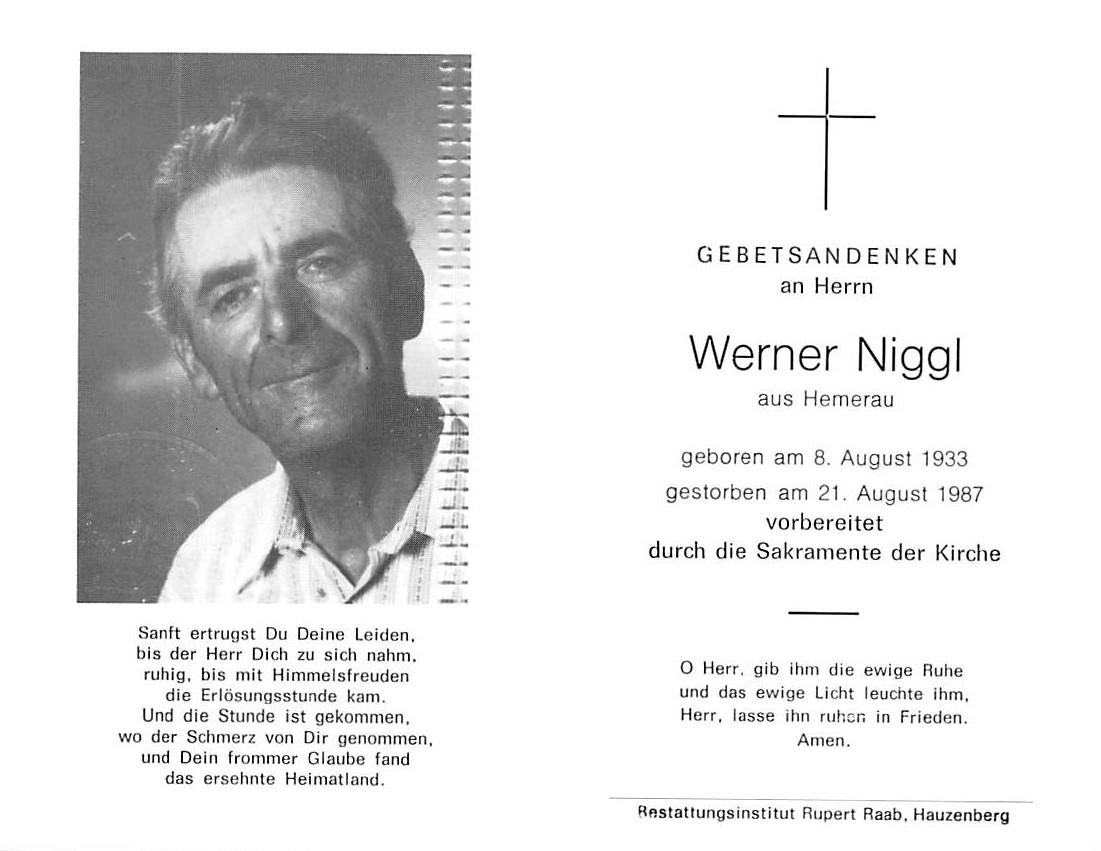 1978-08-21-Niggl-Werner-Hemerau