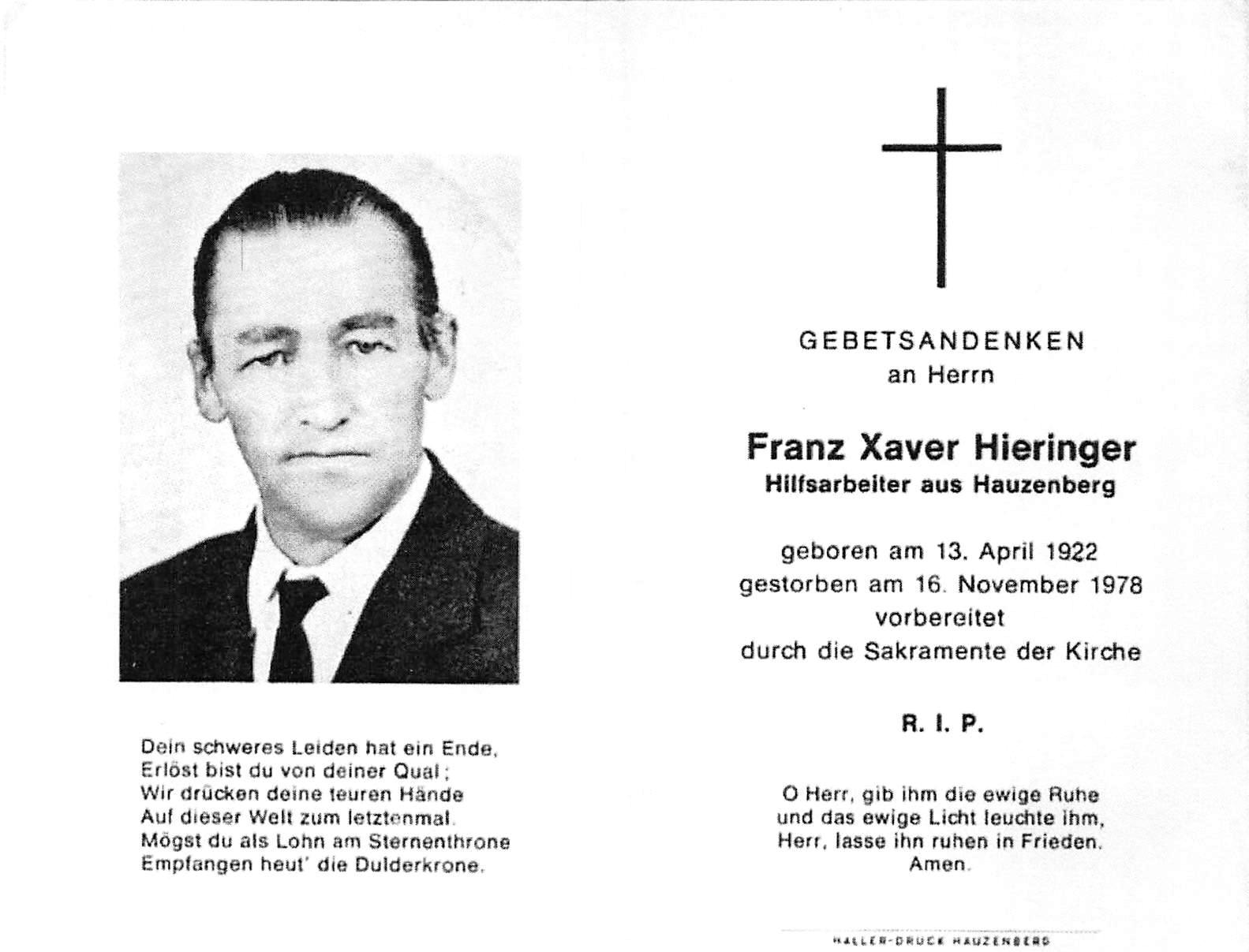 1978-11-16-Hieringer-Franz-Xaver-Hauzenberg-Hilfsarbeiter