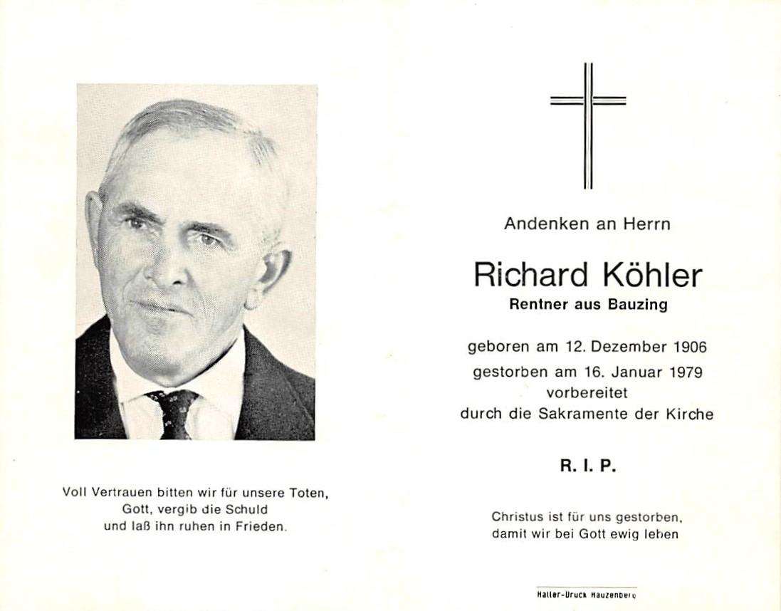 1979-01-16-Köhler-Richard-Bauzing