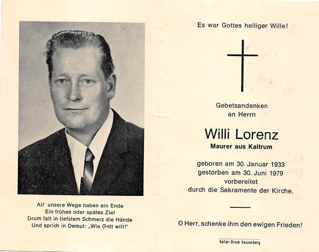 1979-06-30-Lorenz-Willi-Kaltrum-Maurer