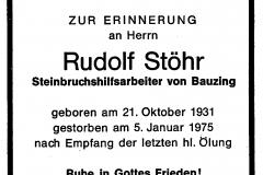 1975-01-05-Stöhr-Rudolf-Bauzing-Steinbruchshilfsarbeiter