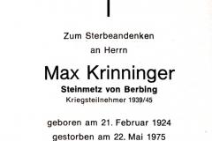 1975-02-21-Krinninger-Max-Berbing-Steinmetz