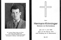 1975-02-26-Krinninger-Hermann-Eberhardsberg-Steinmetz