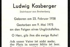 1975-05-09-Kasberger-Ludwig-Breitenberg-Steinhauer