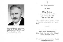 1975-06-28-Griebl-Max-Heiligenbrunnmuehle-Rentner