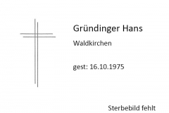 1975-10-16-Gründinger-Hans-Waldkirchen