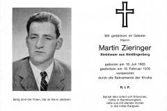 1976-02-16-Zieringer-Martin-Neidlingerberg-Steinhauer