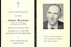 1976-04-11-Bruckner-Johann-Holzfreyung-Rentenr